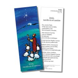 marcadores del día de Navidad