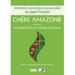 copy of Le temps de Noël à...