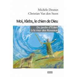 copy of Cinq minutes pour Dieu