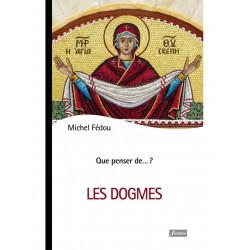 copy of 100 textes sur la...