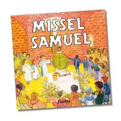 Missel Samuel