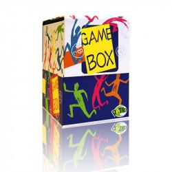 La Game Box